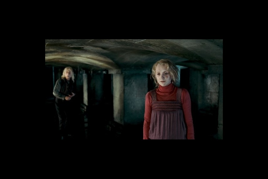 /db_data/movies/harrypotter7_1/scen/l/1-Picture125-fdc.jpg