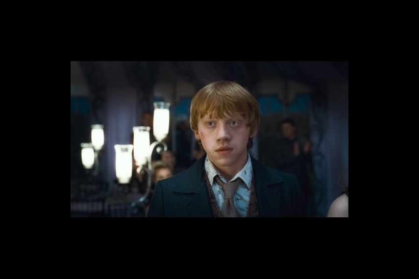 /db_data/movies/harrypotter7_1/scen/l/1-Picture135-bfa.jpg