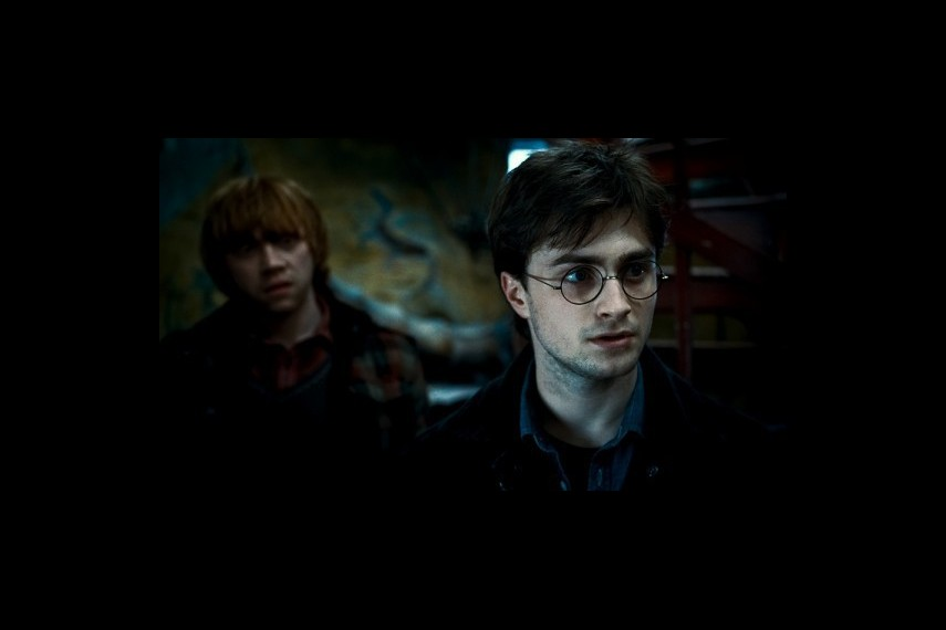 /db_data/movies/harrypotter7_1/scen/l/1-Picture149-3c6.jpg
