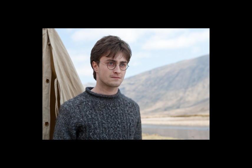 /db_data/movies/harrypotter7_1/scen/l/1-Picture160-790.jpg