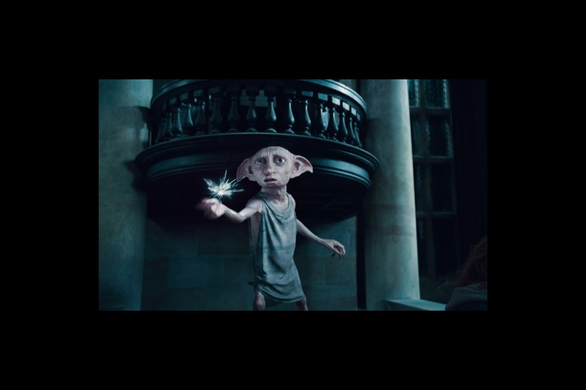 /db_data/movies/harrypotter7_1/scen/l/1-Picture96-f64.jpg