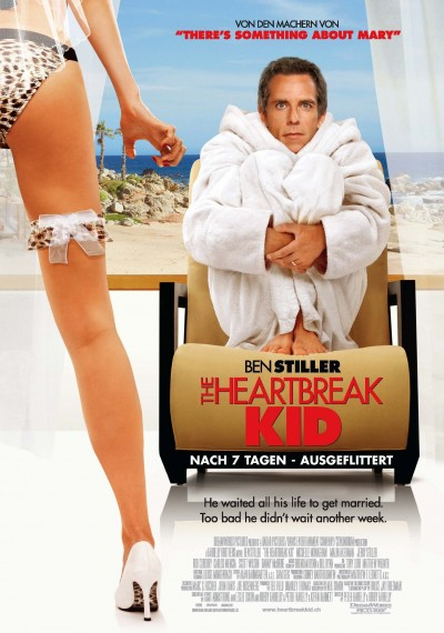 /db_data/movies/heartbreakkid/artwrk/l/Heartbreak Kid_A5_dt.jpg