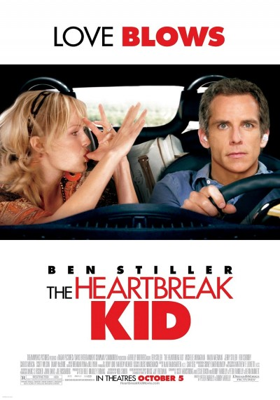 /db_data/movies/heartbreakkid/artwrk/l/poster1.jpg