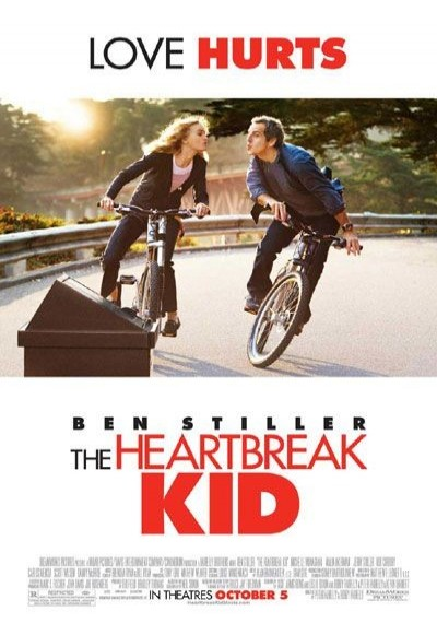 /db_data/movies/heartbreakkid/artwrk/l/poster2.jpg