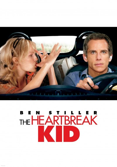 /db_data/movies/heartbreakkid/artwrk/l/poster4.jpg