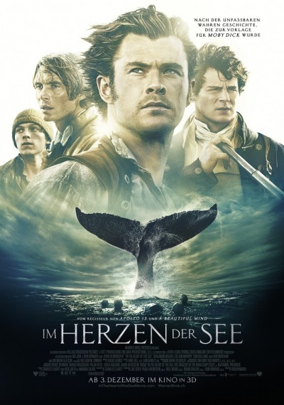/db_data/movies/heartofthesea/artwrk/l/5-1Sheet-a35.jpg