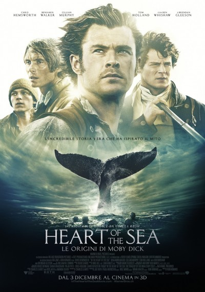 /db_data/movies/heartofthesea/artwrk/l/5-1Sheet-a38.jpg