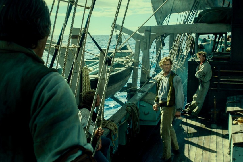 /db_data/movies/heartofthesea/scen/l/1-Picture26-f11.jpg