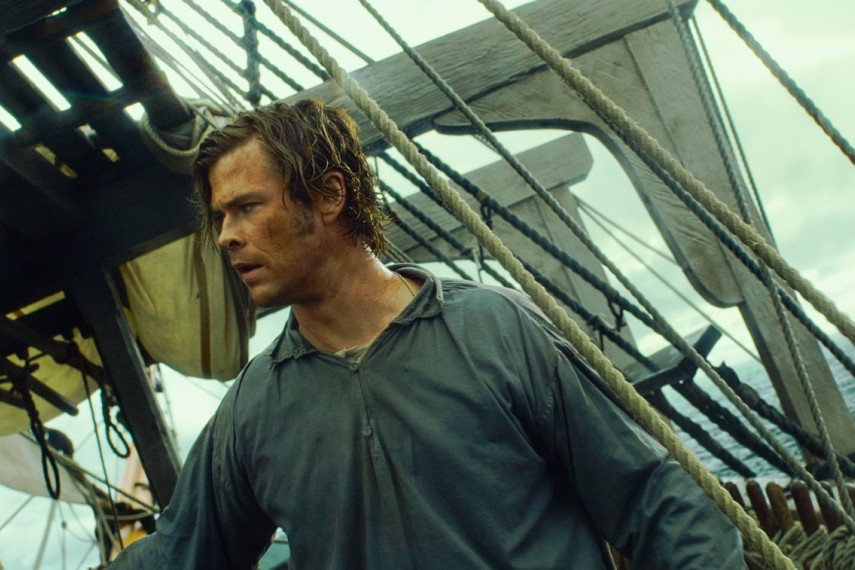 /db_data/movies/heartofthesea/scen/l/1-Picture4-d85.jpg