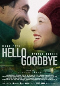 Hello Goodbye, Stefan Jäger