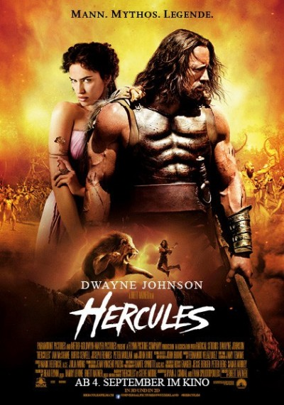 /db_data/movies/hercules/artwrk/l/620_Hercules_Reg_Artwork_A5_GV.jpg