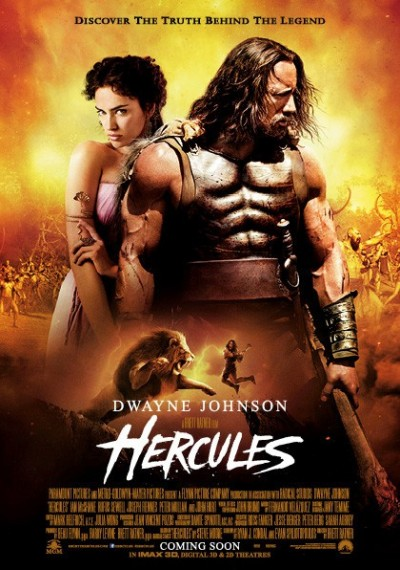 /db_data/movies/hercules/artwrk/l/620_Hercules_Reg_Artwork_A5_OV.jpg