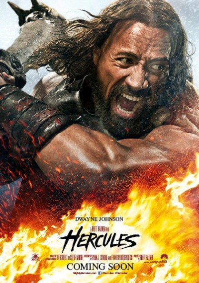/db_data/movies/hercules/artwrk/l/620_Hercules_TSR_Artwork_A5_OV.jpg