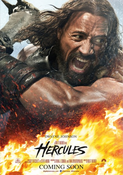 /db_data/movies/hercules/artwrk/l/Hercules_International_Teaser.jpg