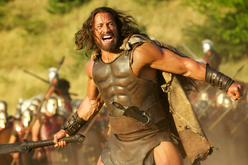 /db_data/movies/hercules/scen/l/H-04398R.jpg