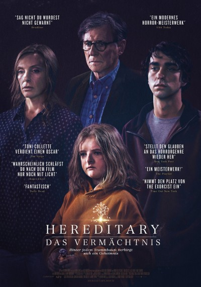 /db_data/movies/hereditary/artwrk/l/510_01_-_Synchro_1-Sheet_700x1000_4f_DCH.jpg