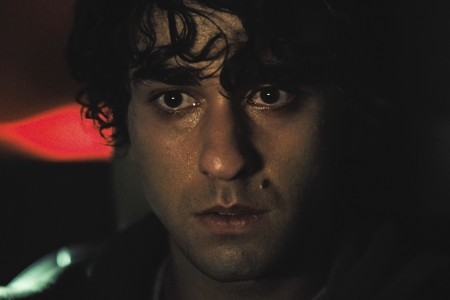 410_05_-_Peter_Alex_Wolff.jpg