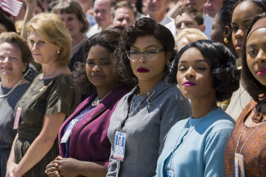 /db_data/movies/hiddenfigures/scen/l/513-Picture3-a56.jpg