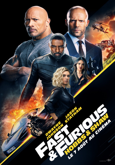 /db_data/movies/hobbsandshaw/artwrk/l/510_05_-_F_1-Sheet_LowRes_chf_org.jpg