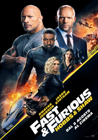 /db_data/movies/hobbsandshaw/artwrk/l/510_05_-_IT_1-Sheet_LowRes_chi_org.jpg