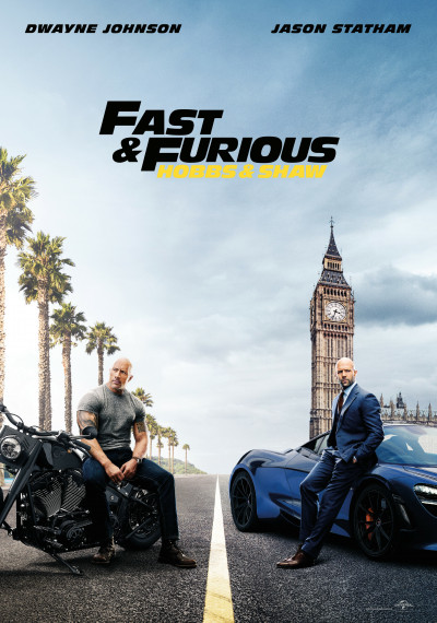 /db_data/movies/hobbsandshaw/artwrk/l/FastFurious_HobbsShaw_IT_2160x3050px.jpg