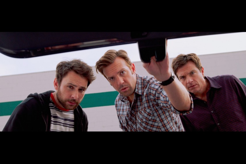 /db_data/movies/horriblebosses2/scen/l/1-Picture29-31a.jpg