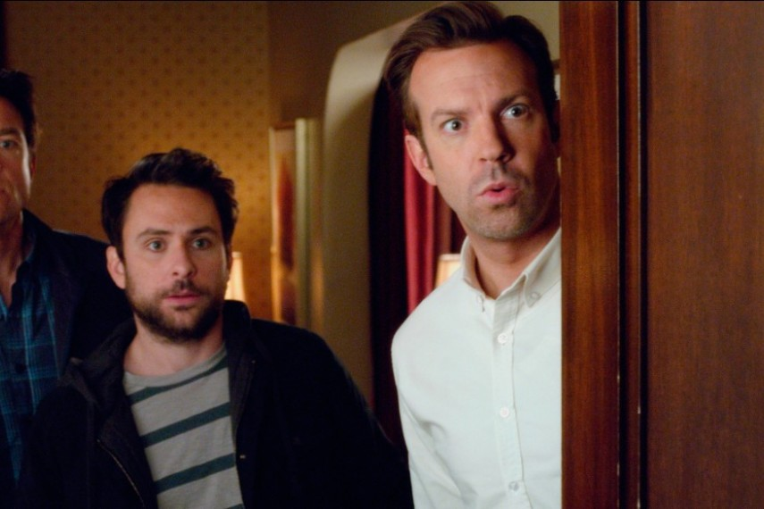 /db_data/movies/horriblebosses2/scen/l/1-Picture5-ace.jpg