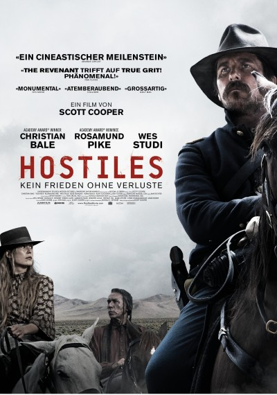 /db_data/movies/hostiles/artwrk/l/510_01_-_Synchro_1-Sheet_705x1015_4f_DCH.jpg