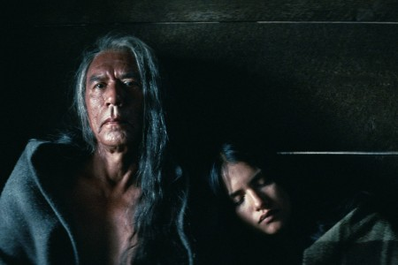 410_12_-_Yellow_Hawk_Wes_Studi.jpg