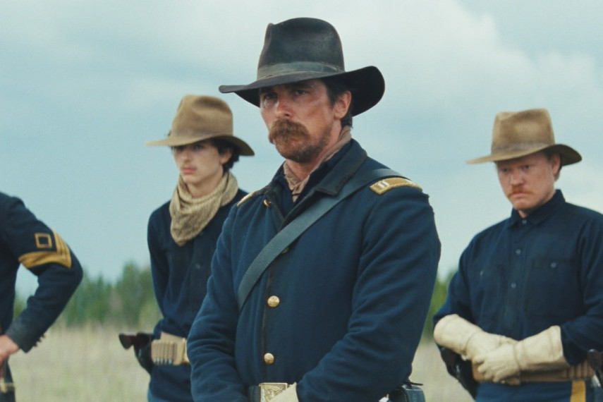 /db_data/movies/hostiles/scen/l/410_14_-_Scene_Picture.jpg