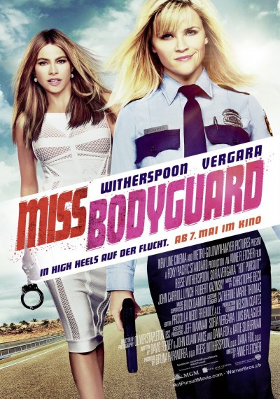 /db_data/movies/hotpursuit/artwrk/l/5-1Sheet-8d9.jpg