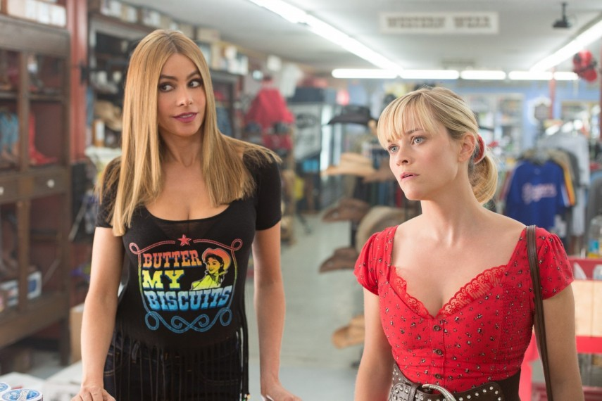 /db_data/movies/hotpursuit/scen/l/1-Picture1-a47.jpg