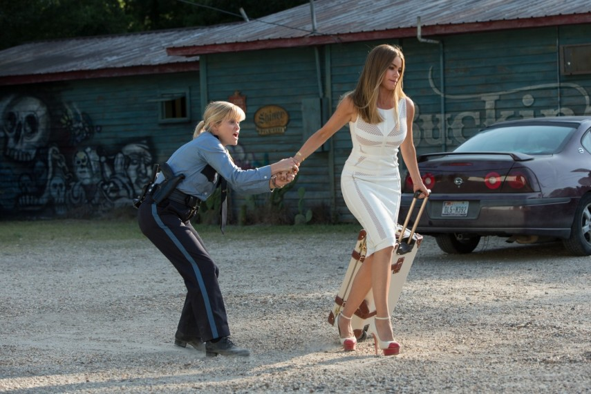 /db_data/movies/hotpursuit/scen/l/1-Picture3-cc3.jpg
