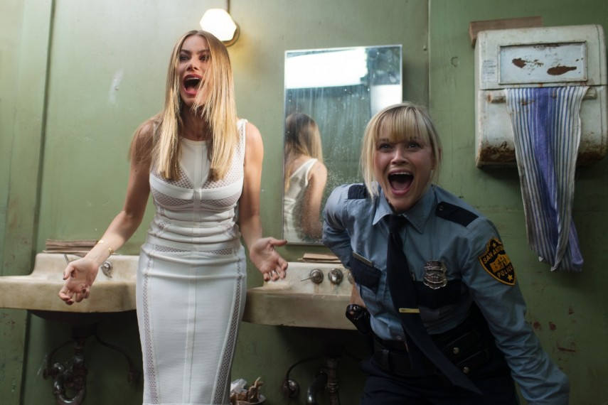 /db_data/movies/hotpursuit/scen/l/1-Picture4-5b9.jpg