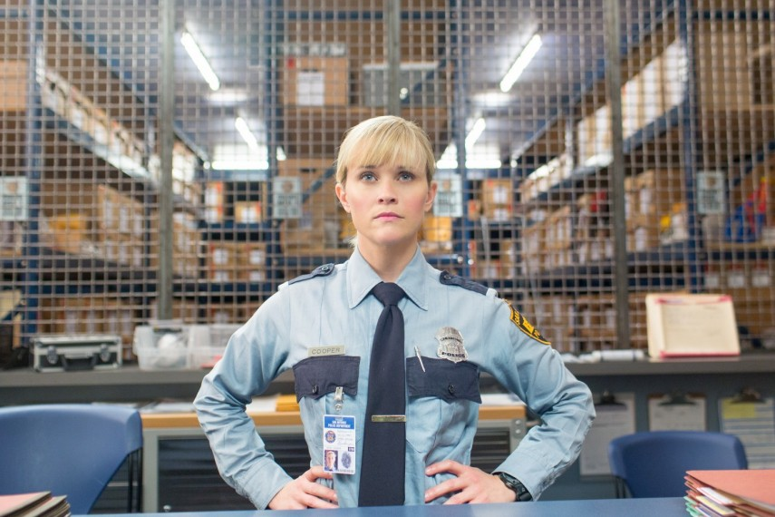 /db_data/movies/hotpursuit/scen/l/1-Picture6-772.jpg