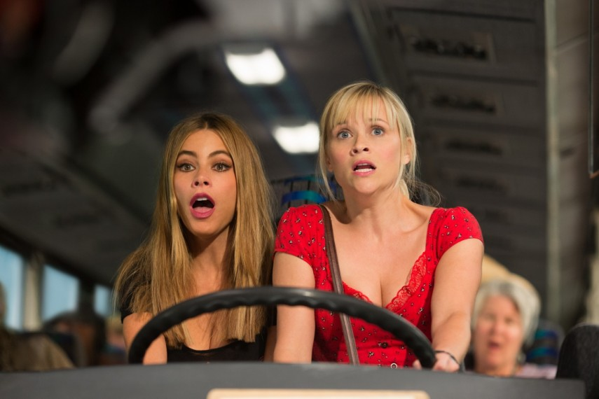 /db_data/movies/hotpursuit/scen/l/1-Picture9-d4b.jpg