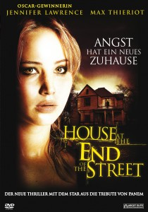 cover_TheHouseAtTheEnd_300dpi.jpg