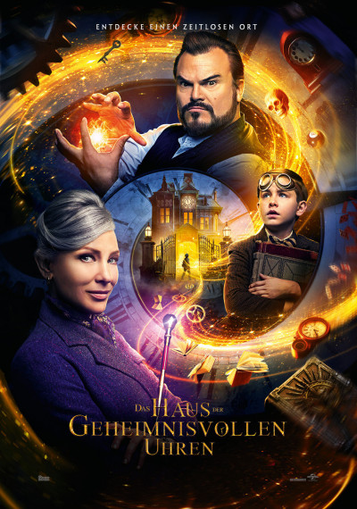 /db_data/movies/housewithaclockinitswalls/artwrk/l/615_06_-_D_Webseitenformat_848x1200px.jpg