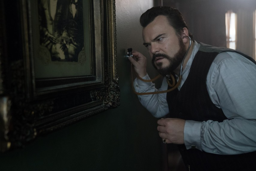 /db_data/movies/housewithaclockinitswalls/scen/l/410_01_-_Jonathan_Jack_Black.jpg