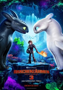 HTTYD3_INTL_DGTL_Hidden_World_.jpg