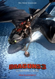 HTTYD3_INTL_DGTL_REFLECTION_1__1.jpg