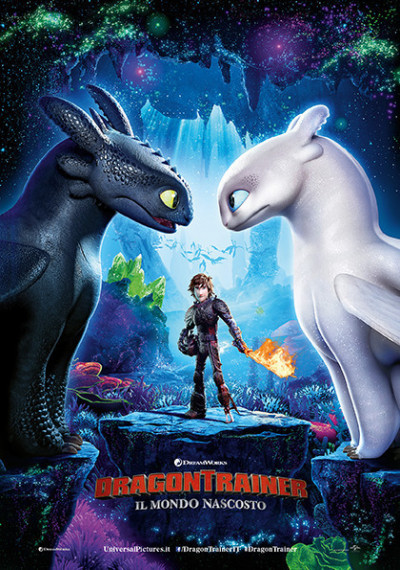 /db_data/movies/howtotrainyourdragon3/artwrk/l/510_04_-_Teaser_Sincro_LowRes.jpg