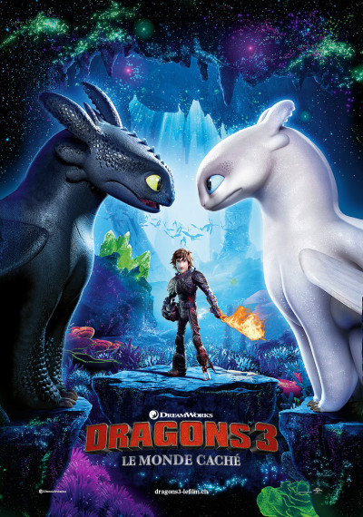 /db_data/movies/howtotrainyourdragon3/artwrk/l/620_01_-_F_Webseitenformat_848x1200px.jpg