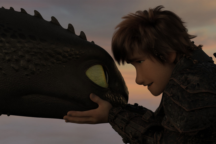 /db_data/movies/howtotrainyourdragon3/scen/l/10A86_sq3201_s27.pub.f240_2K_finalR.jpg