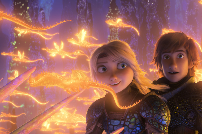/db_data/movies/howtotrainyourdragon3/scen/l/410_02_-_Scene_Picture.jpg