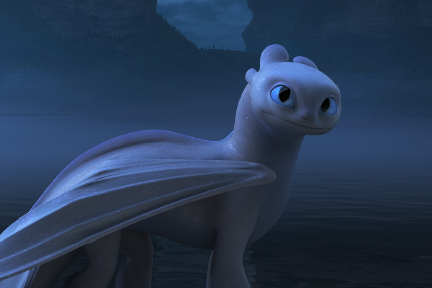 /db_data/movies/howtotrainyourdragon3/scen/l/410_03_-_Scene_Picture.jpg