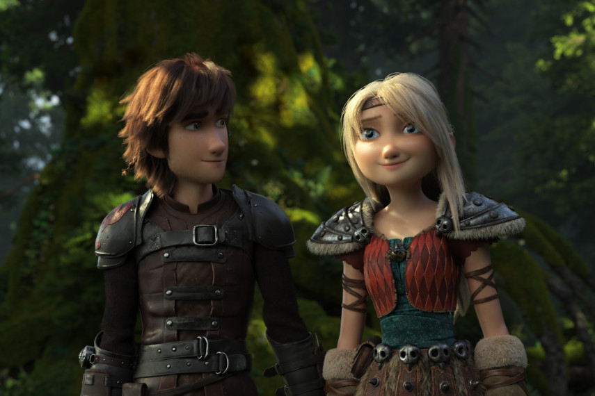 /db_data/movies/howtotrainyourdragon3/scen/l/410_07_-_Scene_Picture.jpg