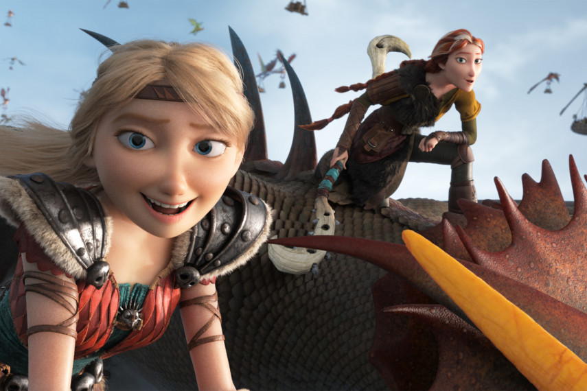/db_data/movies/howtotrainyourdragon3/scen/l/410_09_-_Scene_Picture_ov.jpg