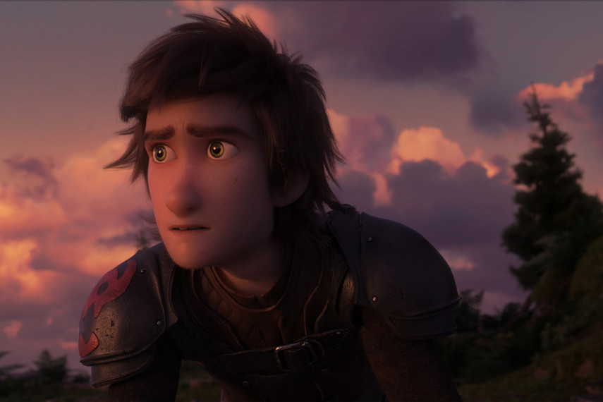 /db_data/movies/howtotrainyourdragon3/scen/l/410_10_-_Scene_Picture_ov.jpg