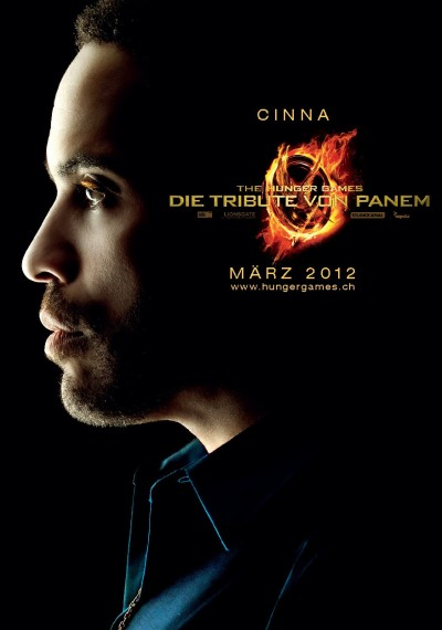 /db_data/movies/hungergames/artwrk/l/HungerGames_CinnaA5_d.jpg